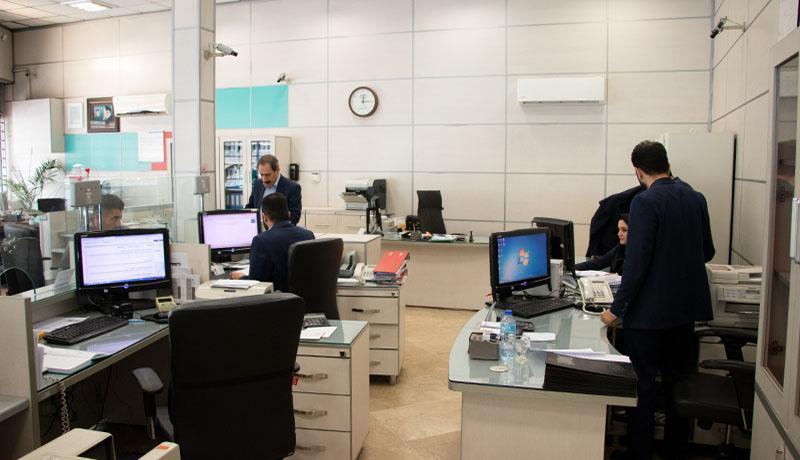 مجوز افزایش انتشار گواهی سپرده عام 18 درصدی به بانک ها