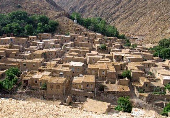 42 گسل در کمین ، 72 درصد خانه های روستایی مقاوم سازی نشده اند