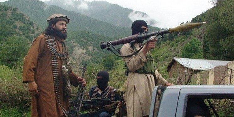 گزارش تازه سازمان ملل از فعالیت های القاعده در افغانستان