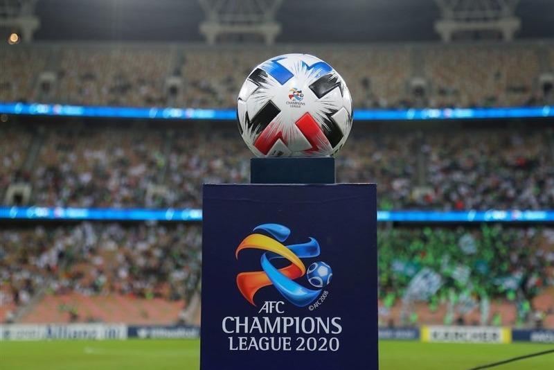 اعلام پروتکل برگزاری لیگ قهرمانان آسیا؛ قرنطینه منتفی شد، تست کرونا در دو مرحله انجام می گردد
