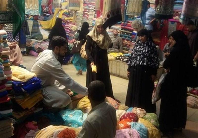 بانک توسعه آسیا: ویروس کرونا یک میلیون و 500 هزار جوان پاکستانی را بیکار کرده است