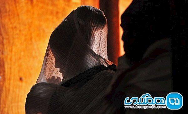 تنوع لباس سنتی یکی از زیبایی های کشور اتیوپی است