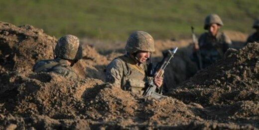 انتقاد از تریبون های داخلی برای تشدید مناقشه ارمنستان و آذربایجان