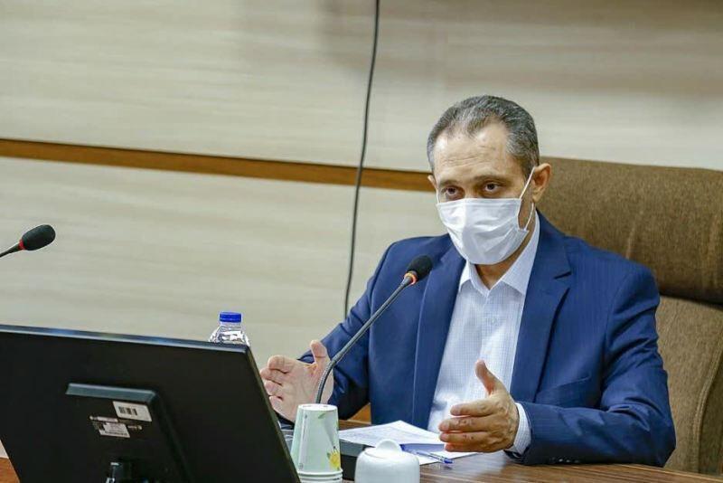 خبرنگاران 48 حزب و تشکل سیاسی در آذربایجان شرقی فعالیت می کنند