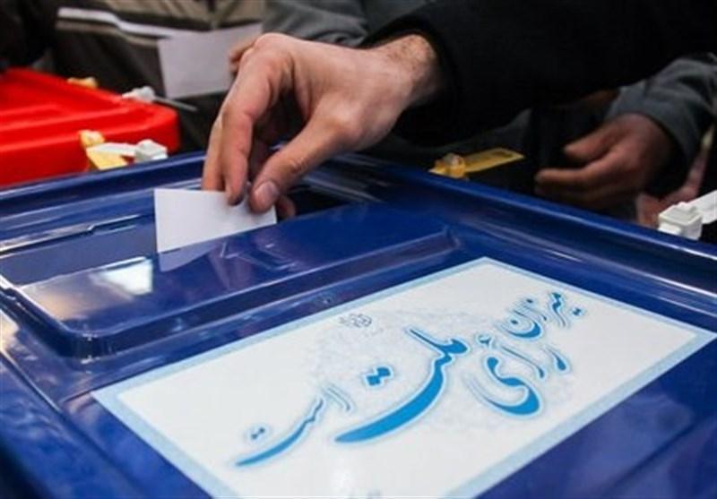 198 هزار نفر واجد شرایط رای دادن در حوزه انتخابیه غرب گلستان