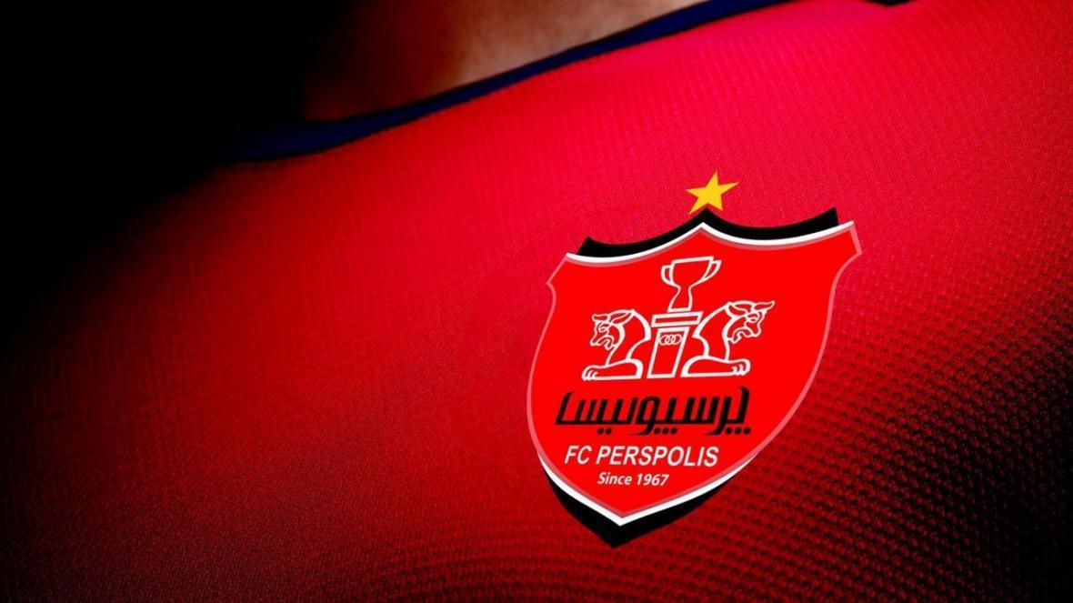 گزارش AFC درباره اقدامات پزشکی برای فصل آینده لیگ های ایران