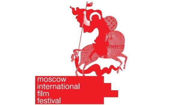 جشنواره بین المللی سینمایی مسکو بدون فیلمی از ایران برگزار گردید