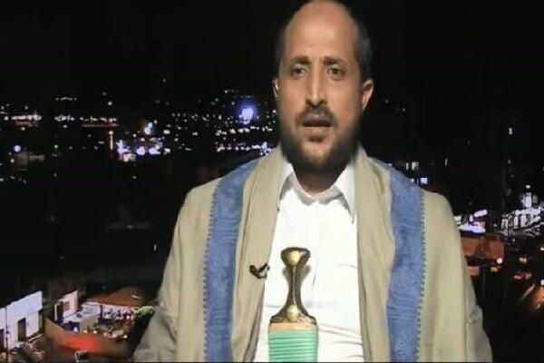با پیامدهای خطرناک یک فاجعه در یمن رو به رو هستیم