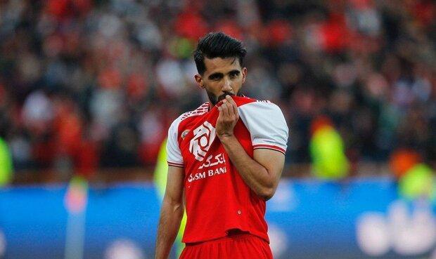 بشار رسن به زودی به القطر اضافه می گردد