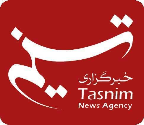 محمدی: درباره مسائل داوری مذاکرات خوبی با علی نژاد داشتیم، بیانیه نه رنج نامه صادر کردیم