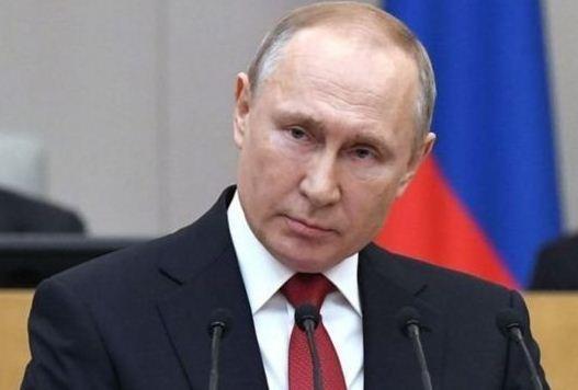دستور پوتین برای جشن 1100 سالگی پذیرش اسلام در تاتارستان