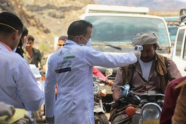 سازمان ملل:233 هزار نفر در جنگ یمن کشته شدهاند، هشدار سازمان جهانی بهداشت درباره بحران کرونا