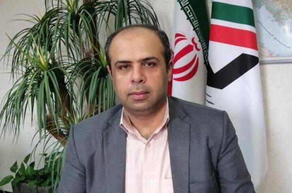 لطیفی: امکان ترانزیت، صادرات و واردات از مرز ریمدان فراهم شد