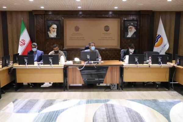 خبرنگاران مجوز 60 خانه توریست در قشم صادر می گردد