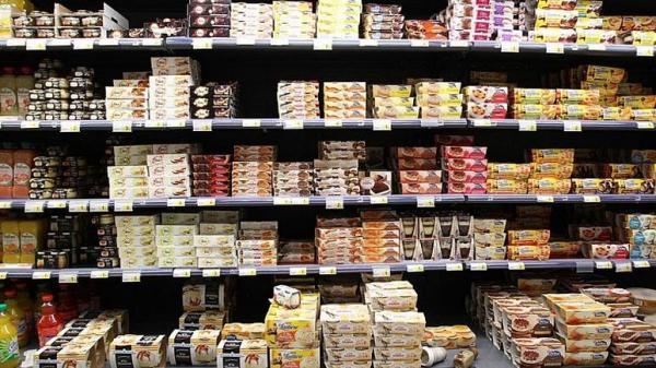 پخش وعده های غذایی 2 یورویی در فروشگاه های فرانسه با هدف یاری به دانشجویان