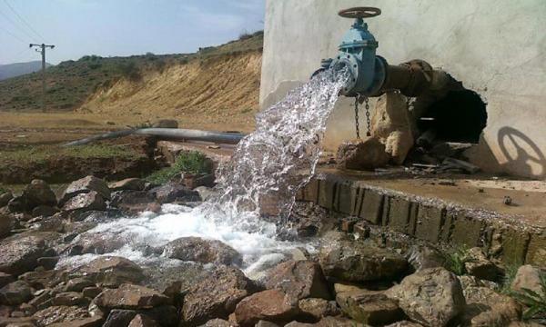 خبرنگاران 11 درصد مشترکان آب شرب خانگی گیلان در طرح امید قرار گرفتند