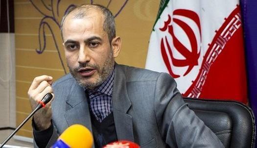روایت نماینده تهران از حمایت قالیباف از شفافیت آرای نمایندگان