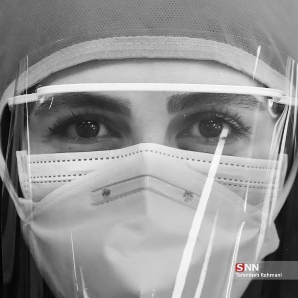 اضطراب اجتماعی؛ یکی از چالش های قرن 21 ناشی از ویروس کرونا