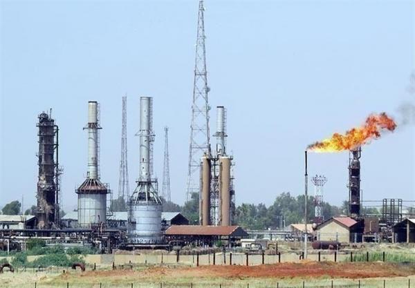 عربستان، خسارت 1.8 میلیارد دلاری شرکت نفتی رابیک