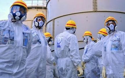 آژانس اتمی باید جوابگوی عدم پایبندی اروپا و آمریکا به برجام باشد