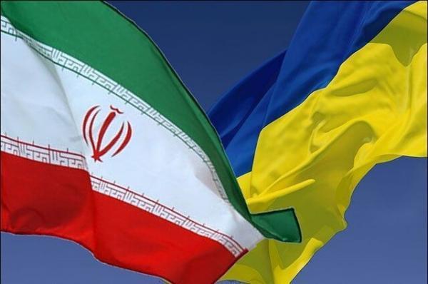 پیغام معاون وزیر خارجه اوکراین به مناسبت سالروز پیروزی انقلاب اسلامی