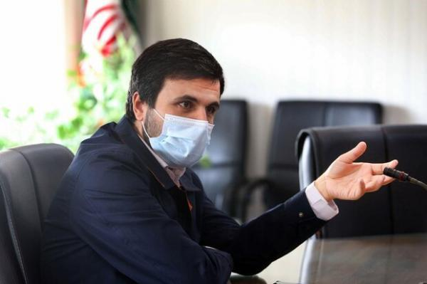 مجلس پنهانکاری 3 هزار میلیاردی وزارت ارتباطات را آشکار کرد