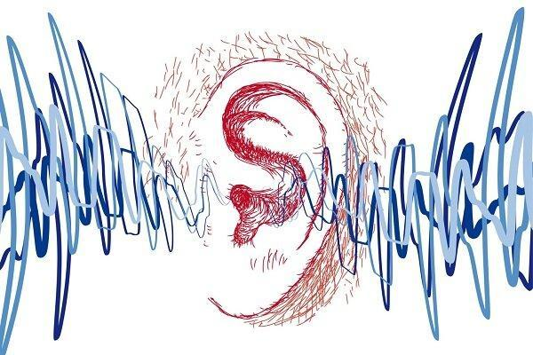 تأثیر مخرب کرونا بر شنوایی انسان اثبات شد خبرنگاران