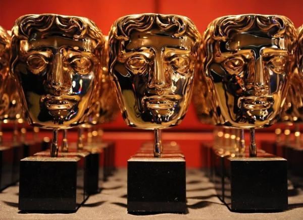 اعلام اسامی برندگان جوایز بفتا 2021
