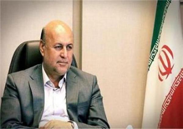 خبرنگاران اخبار تائید یا رد صلاحیت نامزدهای انتخابات شورای شهر شهریار کذب است