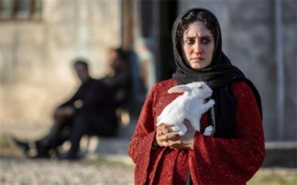 تی تی با بازی الناز شاکردوست آغازگر دهمین دوره جشنواره فیلم های ایرانیِ استرالیا
