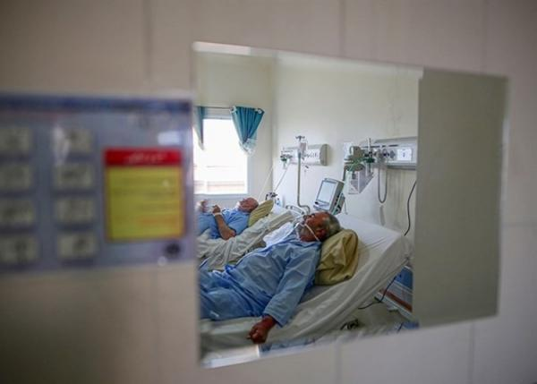انتقاد تند جمهوری اسلامی از وزیر بهداشت: با مقدسات برخورد ابزاری نکنید