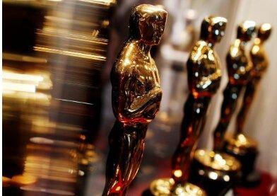اسکار 2021، کم بیینده ترین مراسم تاریخ آکادمی