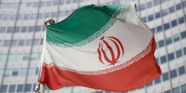 نماینده ایران: جامعه بین المللی برای برطرف تحریم های غیرقانونی علیه کشورهای در حال توسعه فورا اقدام کند