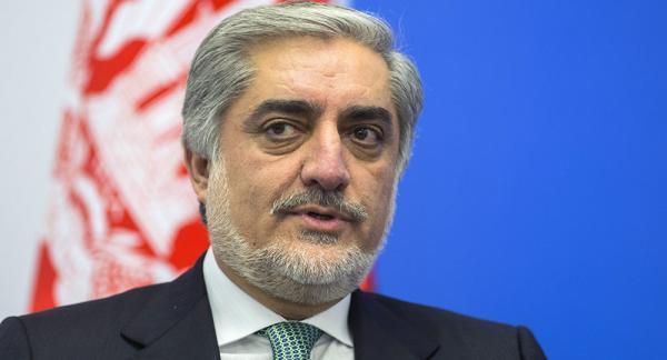 واکنش عبدالله عبدالله به اعلام آتش بس از سوی طالبان