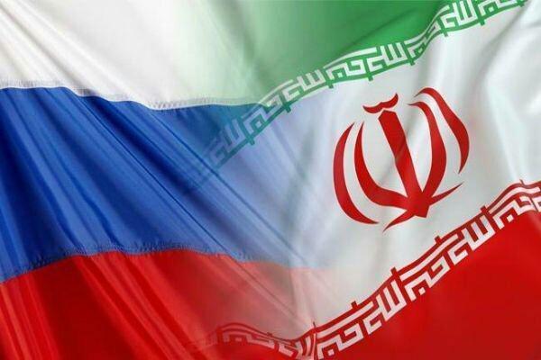 امضای سند اجرایی موافقتنامه لغو ویزا گردشگری گروهی بین ایران و روسیه در هفته آینده