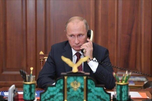 طرح خروج روسیه از پیمان آسمان های باز به دوما ارائه شد