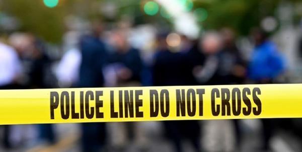 400 تیراندازی در آخر هفته خونین آمریکا، 150 نفر کشته شدند
