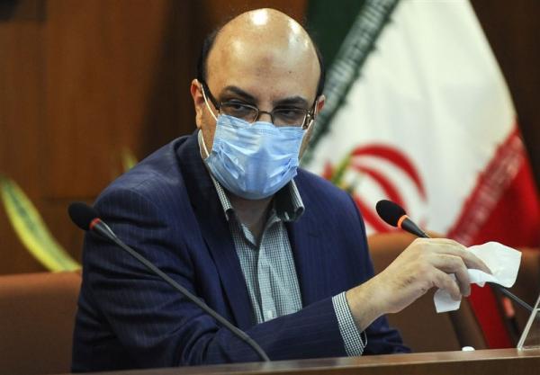علی نژاد: کمیته انضباطی فدراسیون بسکتبال با خاطیان برخورد می کند، اقلام غیرمجاز توقیف شد