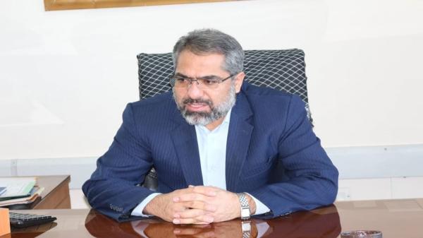 بهره مندی 4 هزار و 800 خانوار زنجانی از خدمات کمیته امداد