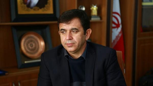 90 درصد از فرهنگیان استان زنجان دُز اول واکسن کرونا را دریافت نموده اند