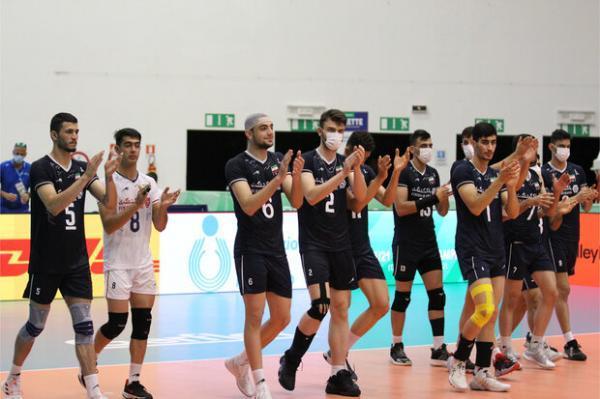 تور لحظه آخری تایلند: تیم جوانان ایران به مصاف تایلند می رود
