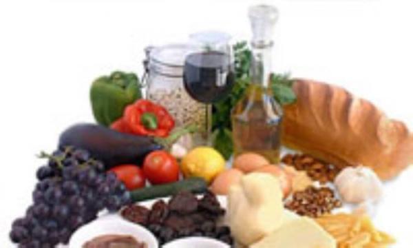 مواد غذایی مضر برای بدن