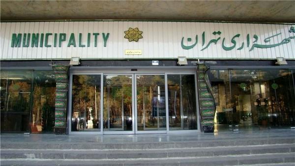 دستور زاکانی در خصوص عایدی شهرداری تهران