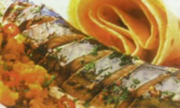 آشپزی ویژه بیماران مبتلا به آرتریت